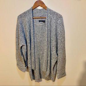 NWT RDI Ladies Knit Cardigan Plus Size
